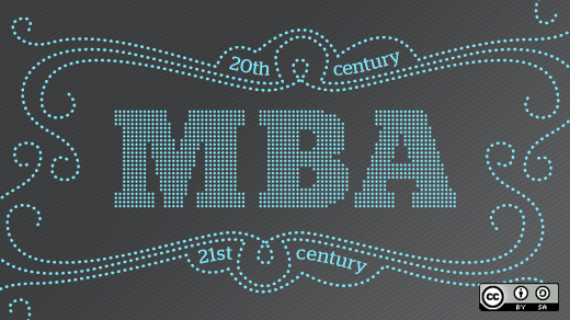 STARTUP MBA ACCELERATOR