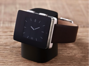 What's New in Activity Trackers, SmartWatches & Other Wearable Tech
