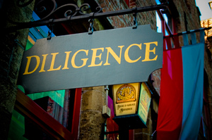 How to Conduct Startup Due Diligence