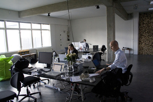 10 Ways to Learn at a Startup to be an Entrepreneur