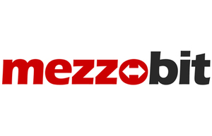 Launched in the Alley: Mezzobit Solves One of Your Biggest Headaches: Data Privacy and Exchange