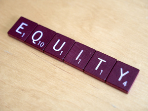 Top 3 Mistakes Entrepreneurs Make When Issuing Equity
