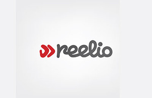 The Reelio Dealio: Reelio Raises Seven Figure Seed Round