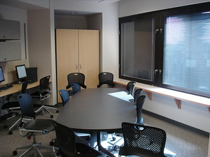 5 Minute Guide to Advisory Boards