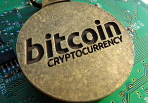 Adding a Few Billion Dollars in Cyber Security to the Cryptocurrency Market