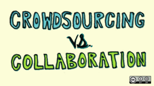 Here's Why You Should Crowdsource Lead Generation