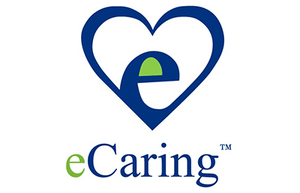 Funded in the Alley: e-Caring Raises $3.7 Million Series A