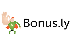 Why Reward Your Peeps Annually When You Can Do It Bonus.ly