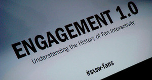 Why Engagement is a Misnomer in Corporate Social Media