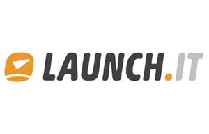 The #1 Rule of Entrepreneurship: Launch.it
