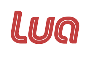 Funded in the Alley: Lua Gets $7.5 Million in Funding