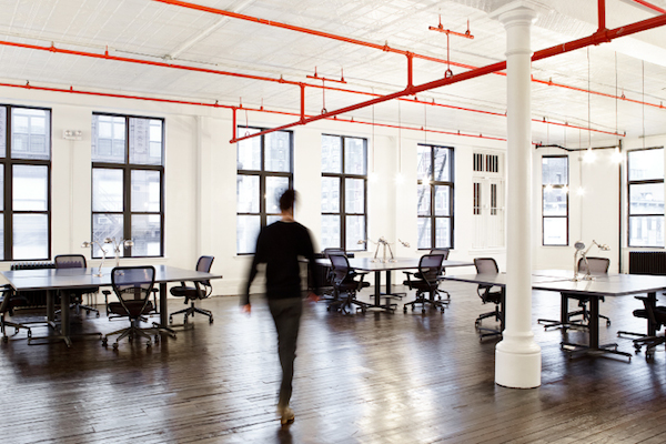 nyc_coworking_projective_space
