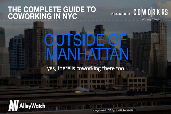 The Complete Guide to NYC Coworking_working.001