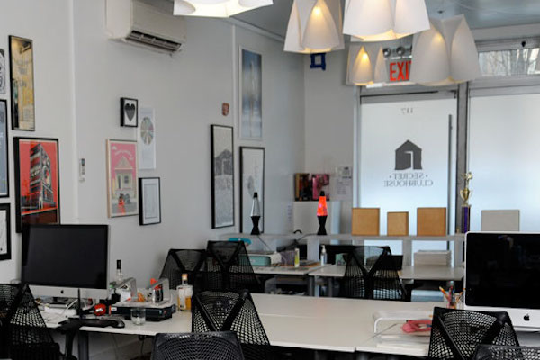 coworking_nyc_secret_clubhouse