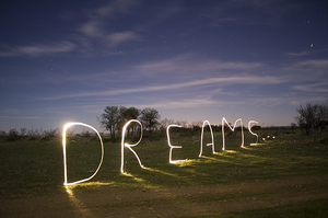 How Dreaming Big Helps You As an Entrepreneur