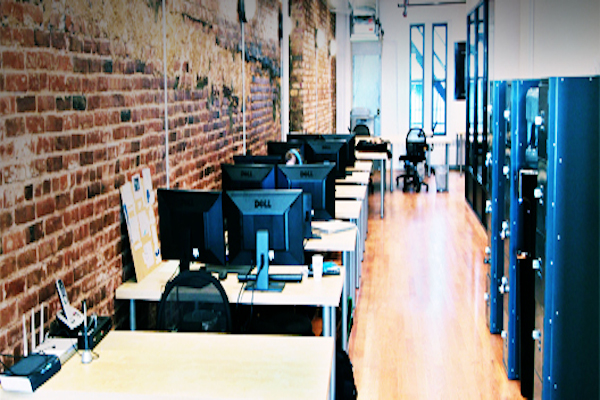 nyc_coworking_productive