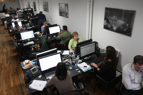 nyc_coworking_sotechie
