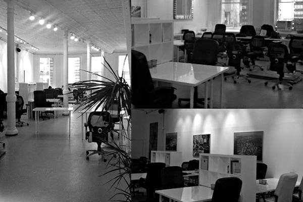 nyc_coworking_spark_labs