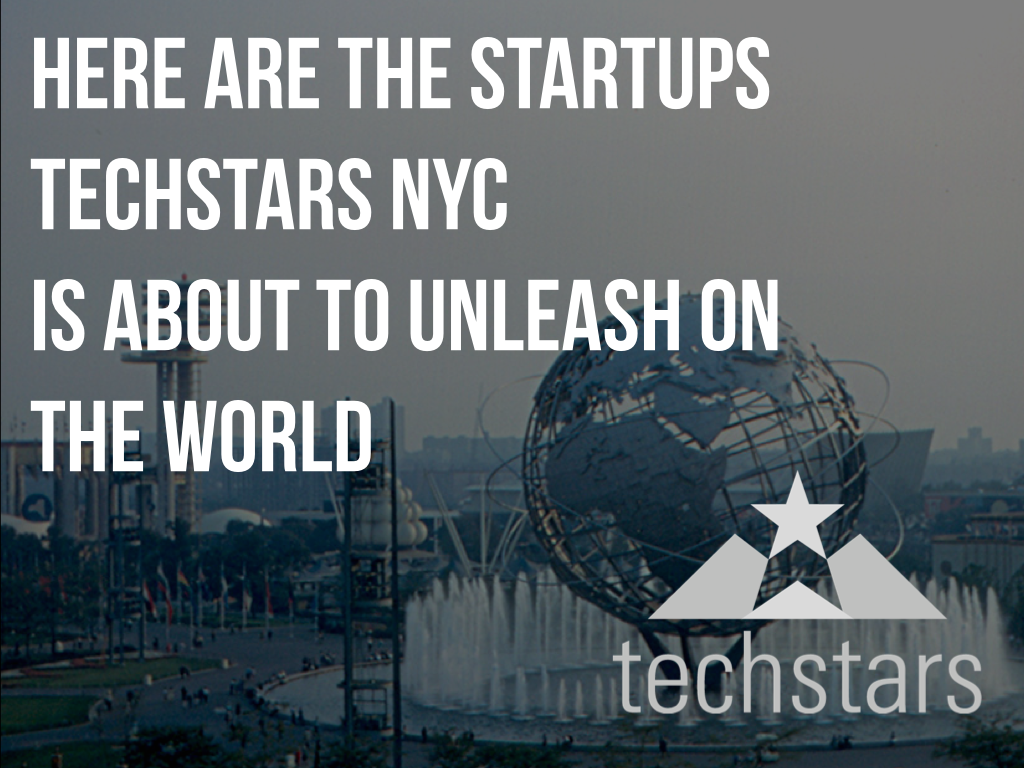 techstars nyc.001.png.001