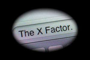 10 Steps to Be a Startup Founder with the X-Factor