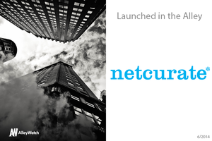 Hey Brands, NetCurate is About to Disrupt Brand Advertising