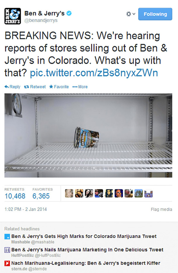 ben-jerry-tweet