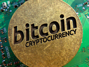 Bitcoin and the Byzantine Generals' Problem