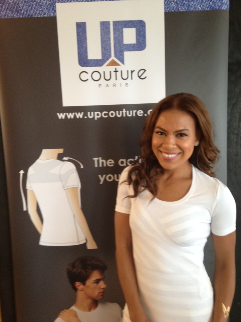 upcouture