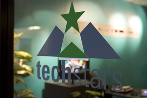 7 Things to Make Your Techstars NYC Application Standout