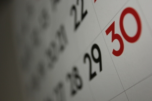 The Art of Scheduling