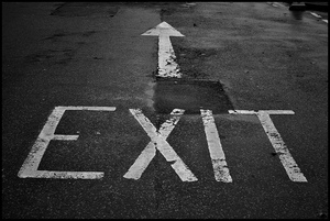 Smart Entrepreneurs Plan Ahead for a Startup Exit
