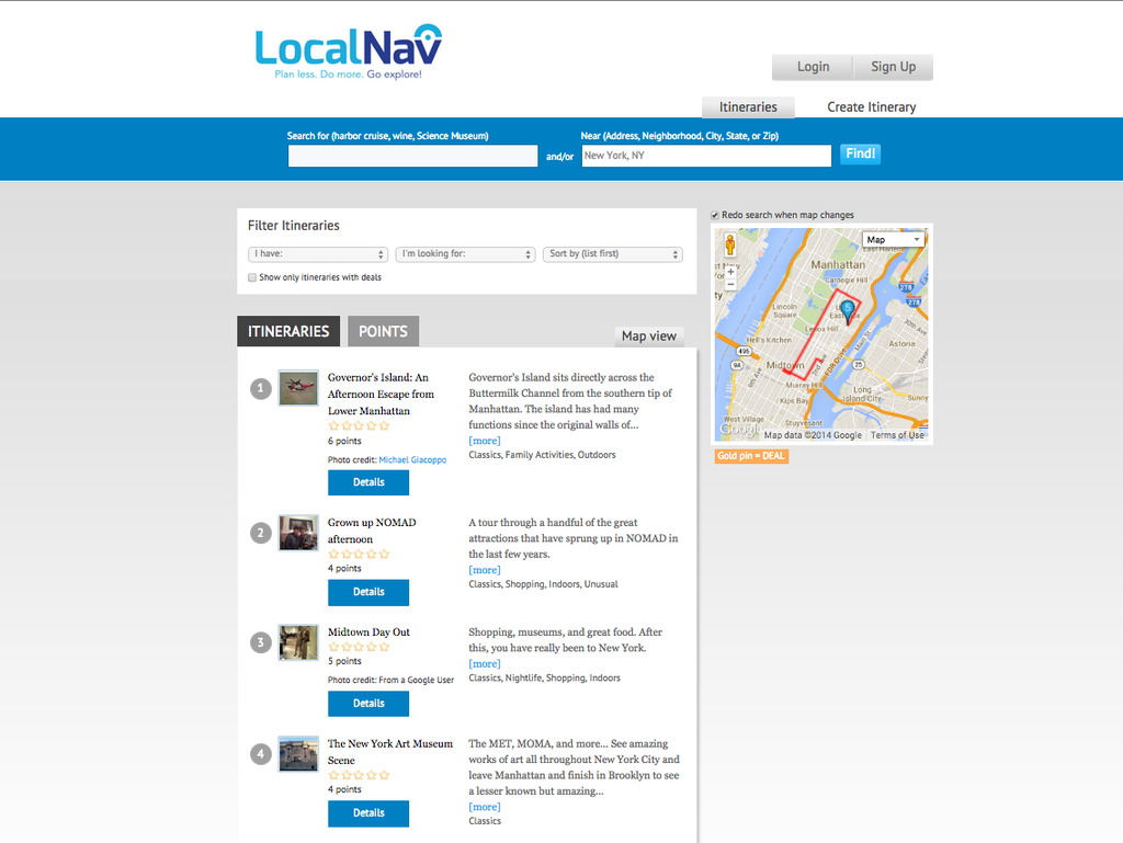 LocalNav_screenshot_desktop