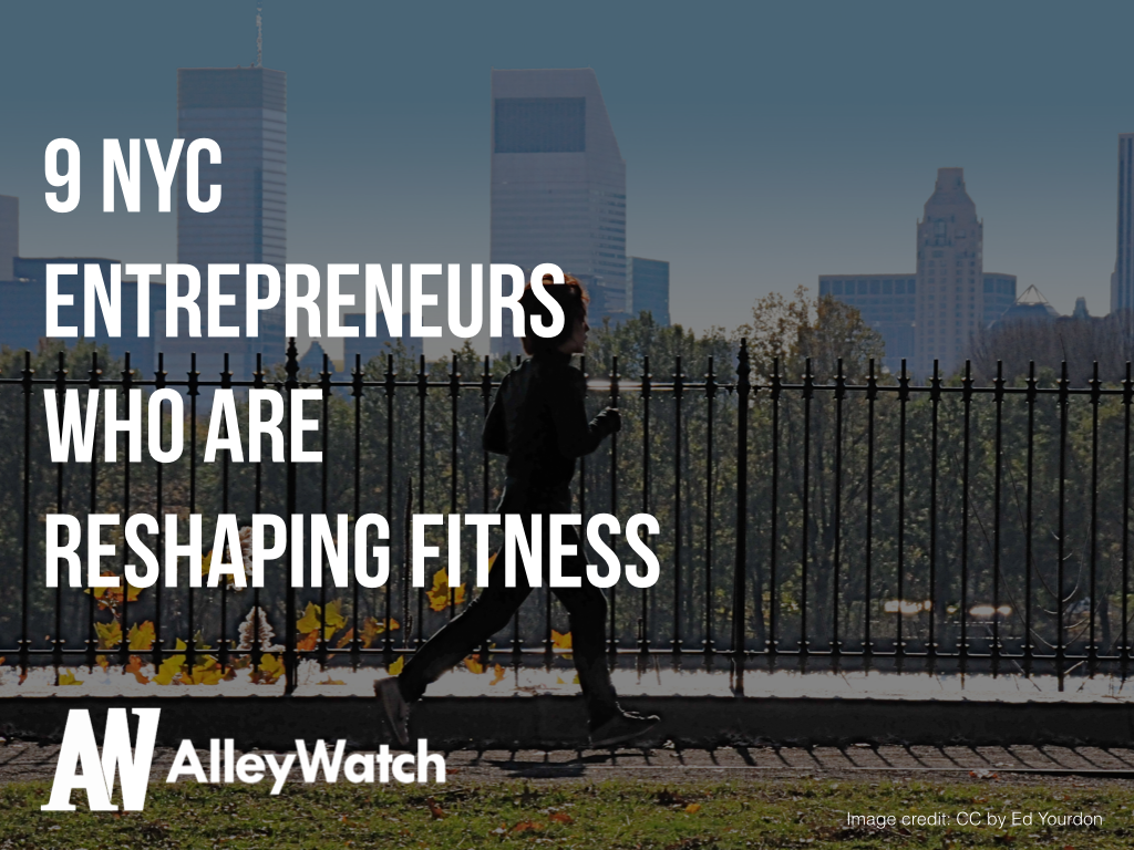 fitness entrepreneurs nyc.001