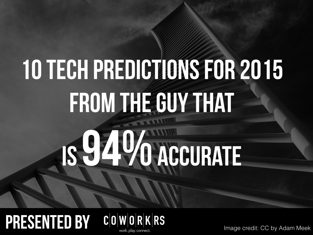 2015 Tech Predictions.001