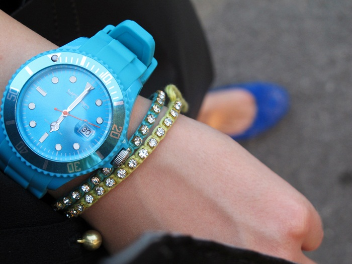 vanja, fashion and style blog, urban watch