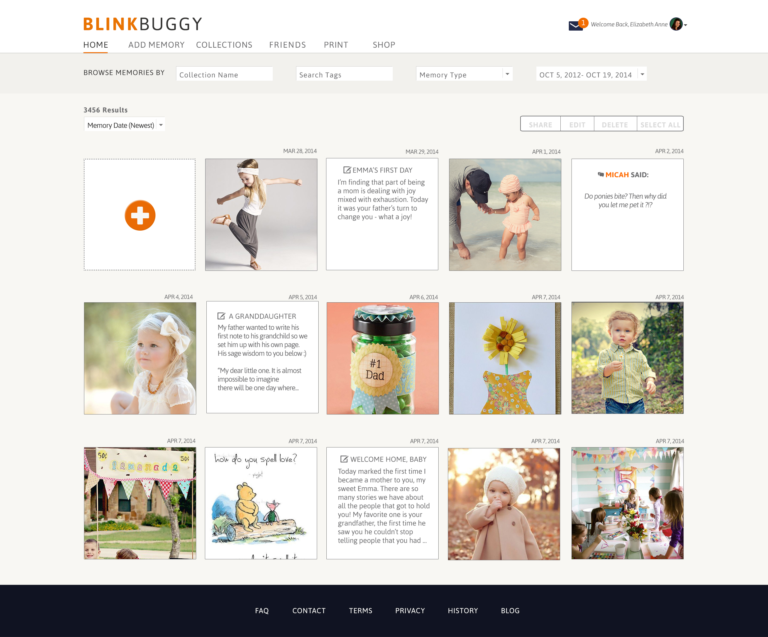 Blinkbuggy_home