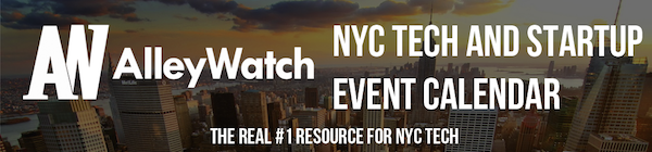 calendar_nyc_startup_events