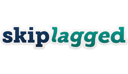 Skiplagged Finds You the Cheapest Airfares Possible and Big Travel Does Not Like It