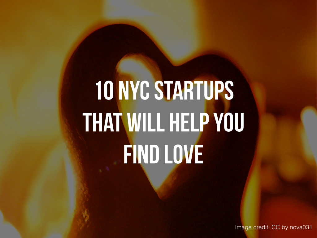 10 nyc startups love.001