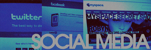 5 Questions about Social Media You Were Too Afraid to Ask