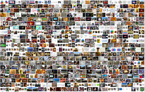 How Oversharing Our Personal Info Is Shaping the Future of Digital Platforms