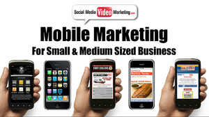 7 Indisputable Stats in Favor of Mobile Marketing as the New Leader