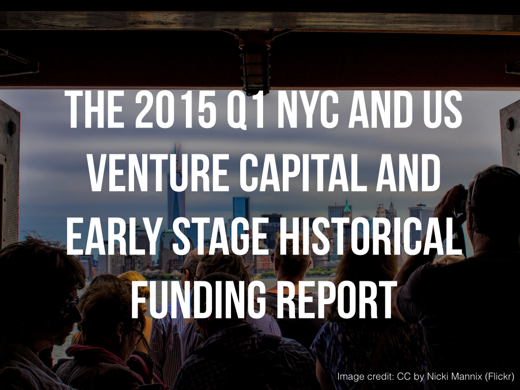 venture capital funding recent nyc.001
