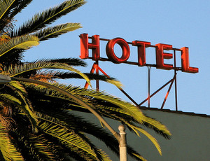 How Startups Have Disrupted the Hotel Industry