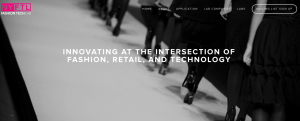 These Hot Fashion Tech Startups Are Burning Up the Runway and Lighting Up The Street