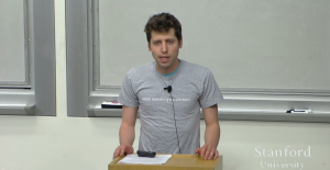 Startup Advice from YCombinator: Build the Team, Build the Momentum