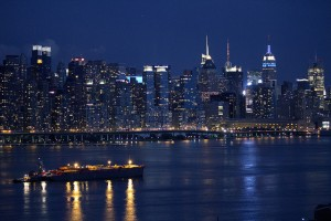 10 Business Development Rules to Live By in NYC