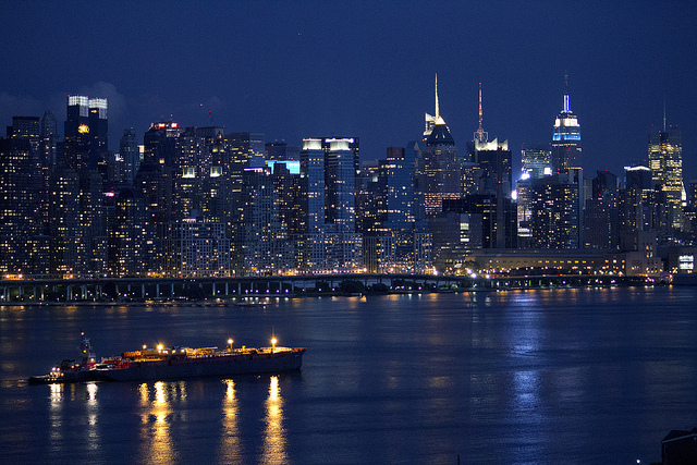 NYC Skyline_CL