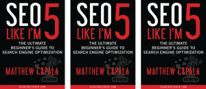 Real SEO Is Not Instant Money
