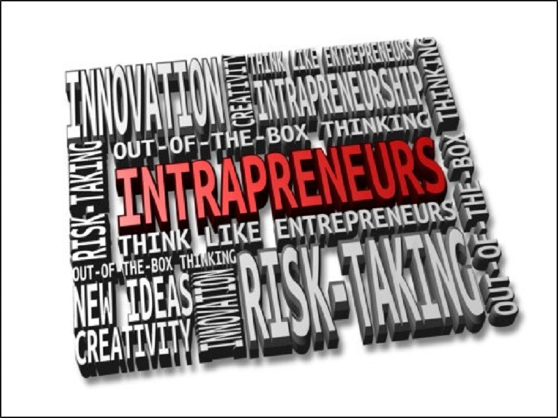 blog-intrapreneurship